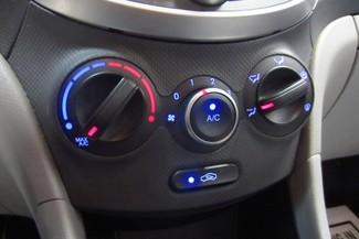 2015 Hyundai Accent GLS Doral (Miami Area), Florida 28
