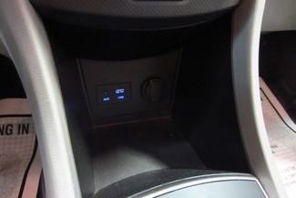 2015 Hyundai Accent GLS Doral (Miami Area), Florida 29