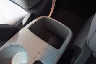 2015 Hyundai Accent GLS Doral (Miami Area), Florida 51