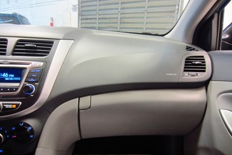 2015 Hyundai Accent GLS Doral (Miami Area), Florida 30