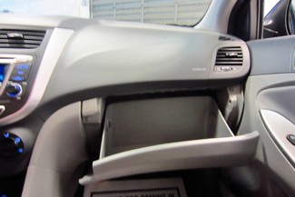 2015 Hyundai Accent GLS Doral (Miami Area), Florida 52