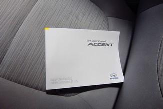 2015 Hyundai Accent GLS Doral (Miami Area), Florida 31