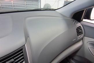 2015 Hyundai Accent GLS Doral (Miami Area), Florida 53