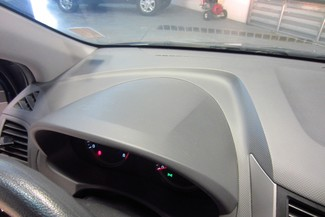 2015 Hyundai Accent GLS Doral (Miami Area), Florida 55