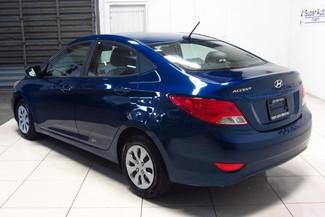 2015 Hyundai Accent GLS Doral (Miami Area), Florida 4