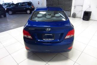 2015 Hyundai Accent GLS Doral (Miami Area), Florida 38
