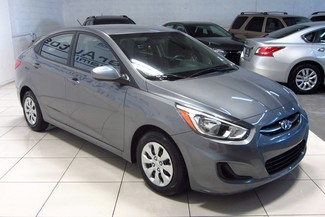 2015 Hyundai Accent GLS Doral (Miami Area), Florida 3