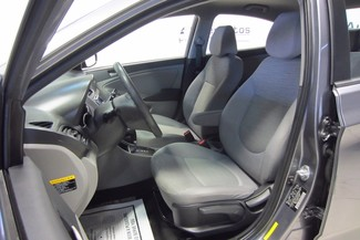 2015 Hyundai Accent GLS Doral (Miami Area), Florida 15