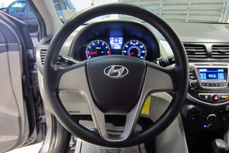 2015 Hyundai Accent GLS Doral (Miami Area), Florida 21