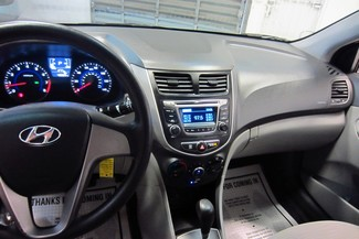 2015 Hyundai Accent GLS Doral (Miami Area), Florida 23