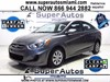 2015 Hyundai Accent GLS Doral (Miami Area), Florida