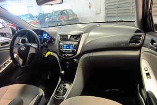 2015 Hyundai Accent GLS Doral (Miami Area), Florida 19