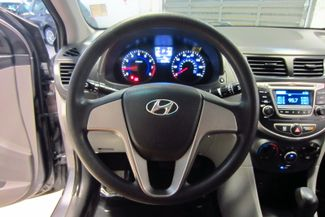 2015 Hyundai Accent GLS Doral (Miami Area), Florida 20