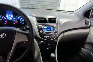 2015 Hyundai Accent GLS Doral (Miami Area), Florida 22