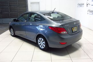 2015 Hyundai Accent GLS Doral (Miami Area), Florida 4