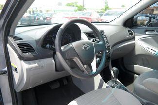 2015 Hyundai Accent GLS Hialeah, Florida 10