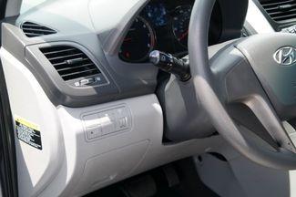 2015 Hyundai Accent GLS Hialeah, Florida 11