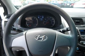 2015 Hyundai Accent GLS Hialeah, Florida 13