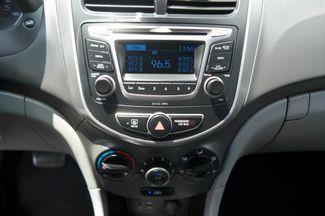 2015 Hyundai Accent GLS Hialeah, Florida 15