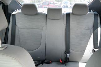 2015 Hyundai Accent GLS Hialeah, Florida 18