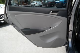 2015 Hyundai Accent GLS Hialeah, Florida 20