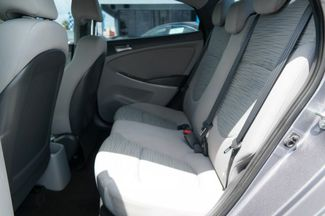 2015 Hyundai Accent GLS Hialeah, Florida 22