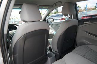 2015 Hyundai Accent GLS Hialeah, Florida 23