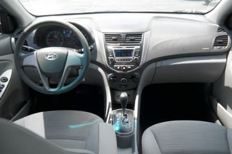 2015 Hyundai Accent GLS Hialeah, Florida 24
