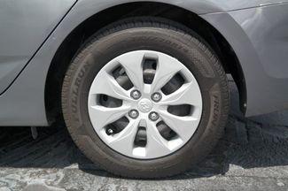 2015 Hyundai Accent GLS Hialeah, Florida 25