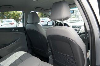 2015 Hyundai Accent GLS Hialeah, Florida 29