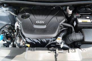 2015 Hyundai Accent GLS Hialeah, Florida 37