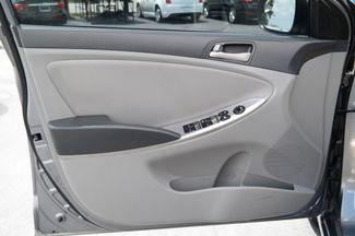 2015 Hyundai Accent GLS Hialeah, Florida 6