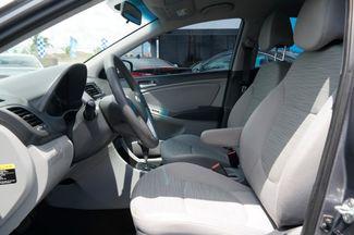 2015 Hyundai Accent GLS Hialeah, Florida 8