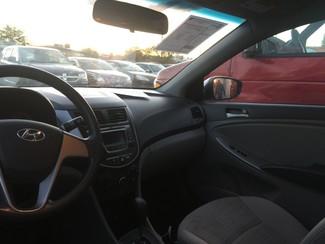 2015 Hyundai Accent GLS AUTOWORLD (702) 452-8488 Las Vegas, Nevada 0