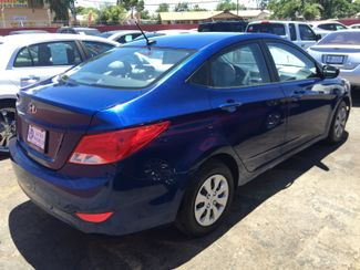 2015 Hyundai Accent GLS AUTOWORLD (702) 452-8488 Las Vegas, Nevada 3