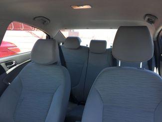 2015 Hyundai Accent GLS AUTOWORLD (702) 452-8488 Las Vegas, Nevada 6