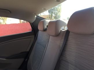 2015 Hyundai Accent GLS AUTOWORLD (702)452-8488 Las Vegas, Nevada 4