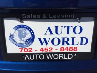 2015 Hyundai Accent GLS AUTOWORLD (702) 452-8488 Las Vegas, Nevada 7