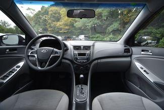 2015 Hyundai Accent GLS Naugatuck, Connecticut 16