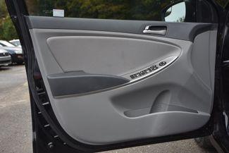 2015 Hyundai Accent GLS Naugatuck, Connecticut 18