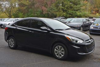 2015 Hyundai Accent GLS Naugatuck, Connecticut 6