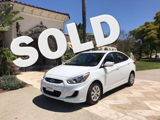 2015 Hyundai Accent GLS | San Diego, CA | Cali Motors USA in San Diego CA
