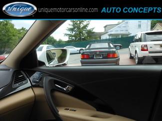 2015 Hyundai Azera Bridgeville, Pennsylvania 21