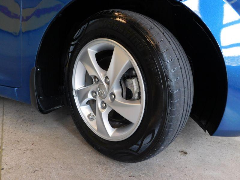 2015 Hyundai Elantra SE  city TN  Doug Justus Auto Center Inc  in Airport Motor Mile ( Metro Knoxville ), TN