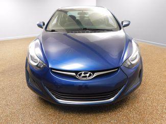 2015 Hyundai Elantra in Bedford, OH