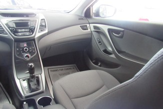 2015 Hyundai Elantra SE Chicago, Illinois 19