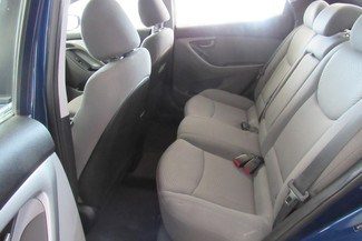 2015 Hyundai Elantra SE Chicago, Illinois 20