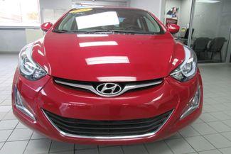 2015 Hyundai Elantra SE W/ BACK UP CAM Chicago, Illinois 1