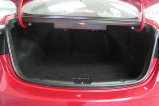 2015 Hyundai Elantra SE W/ BACK UP CAM Chicago, Illinois 10