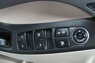 2015 Hyundai Elantra SE W/ BACK UP CAM Chicago, Illinois 15